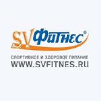 СВФитнес