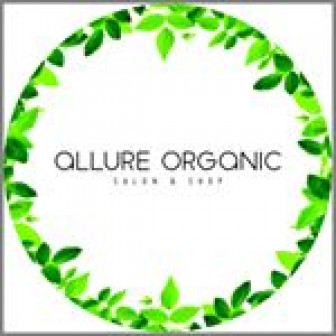 Allure organic salon & shop
