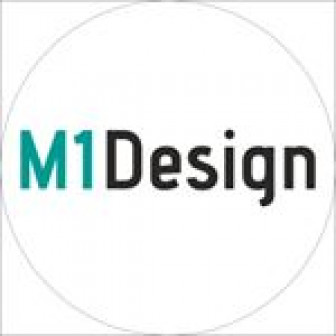 M1Design
