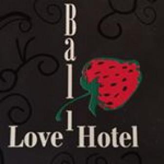 Love Hotel Bali