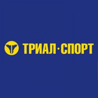 Триал-Спорт