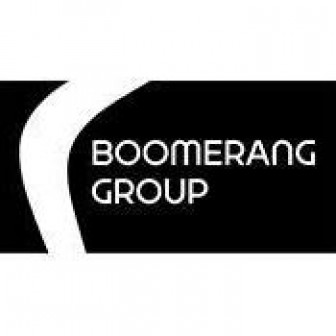 Boomerang Group