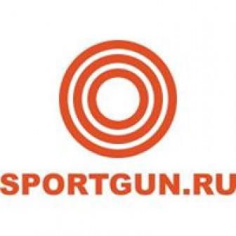 Sportgun