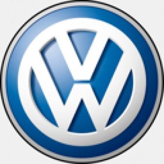 Volkswagen Народный Сервис на Пролетарской