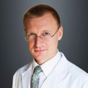 Клиника Ушакова Н.Г.
