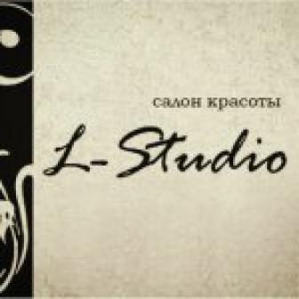 L-Studio