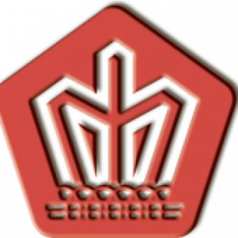 ПОЛЕТ-ИНЖЕНЕР, ЗАО