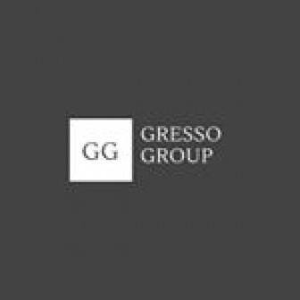 Gresso group