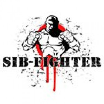 Sib-Fighter