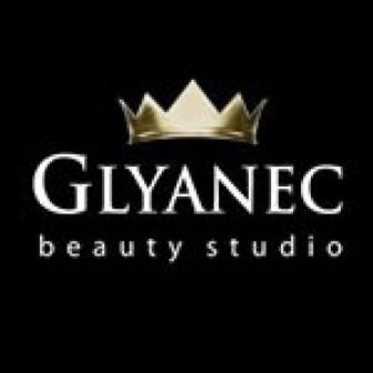 GLYANEC