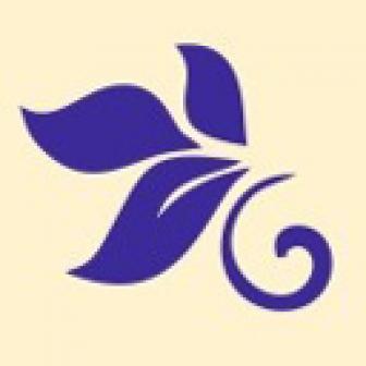Акварель, центр косметологии и нитевых технологий