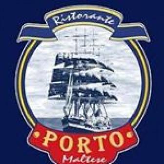 Porto Maltese, ресторан