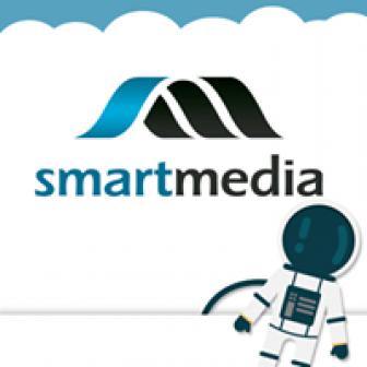 Смарт-Медиа