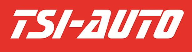TSI-AUTO
