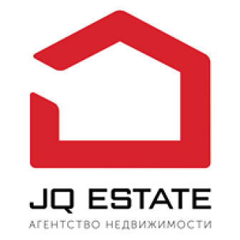 JQ Estate