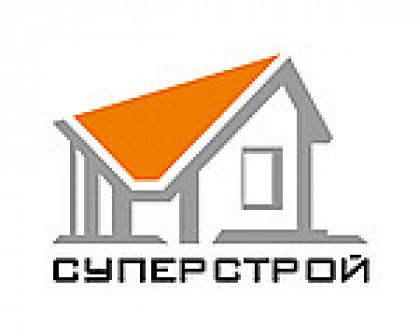 СК СуперСтрой