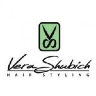 Vera Shubich
