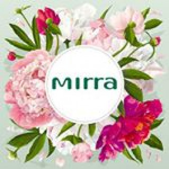 Мирра Косметическая Компания