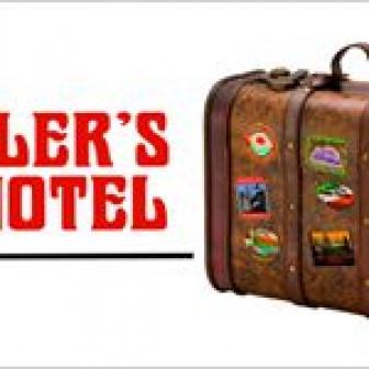 Traveler`s Hotel