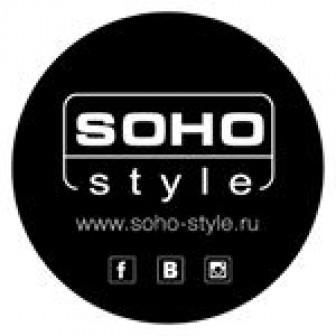 Soho-Style