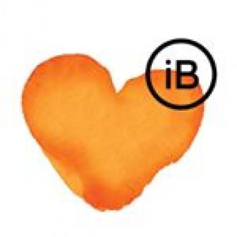 IB-Gallery