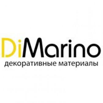 DiMarino