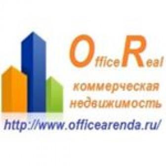 ОфисРеал, ООО