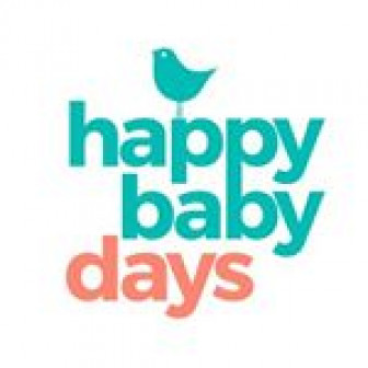 happy babydays
