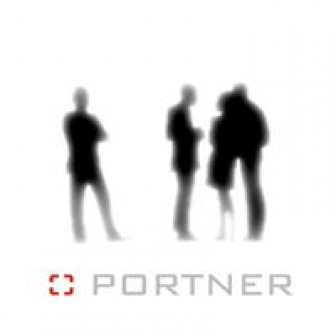 Portner Architects