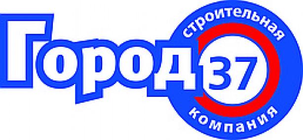 ГОРОД 37