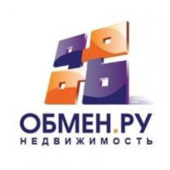 ОБМЕН.РУ