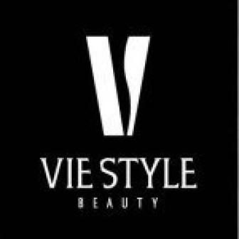 Vie Style