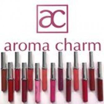 Aroma charm