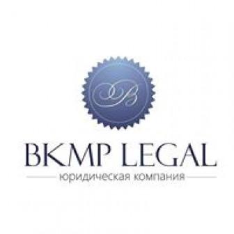BKMP Legal