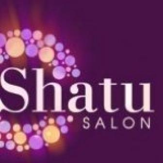 Shatu, салон красоты