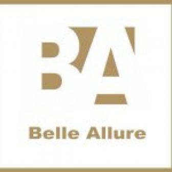 Belle Allure
