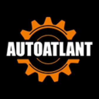 Автоатлант