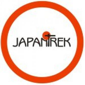 JapanTrek