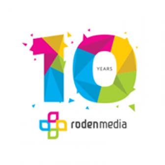 Roden-Media
