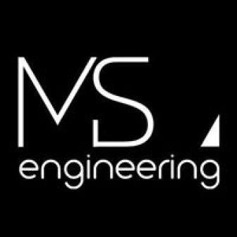 MS engineering