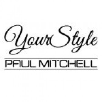 Your Style Paul Mitchell
