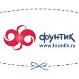Интернет-магазин Фунтик