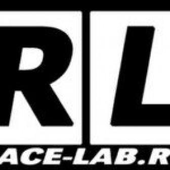 Race-lab