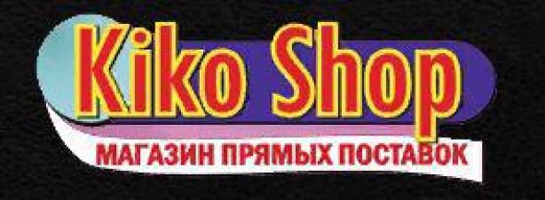 Kiko32.ru
