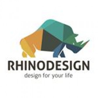 RhinoDesign Std.