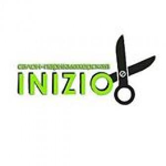 Иницио