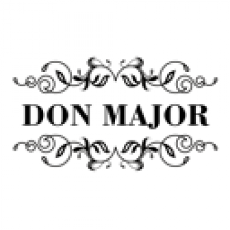 Дон-MaJor