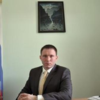 Адвокатский кабинет Бодрова Е.А.