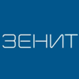 АвтоТехЦентр Зенит