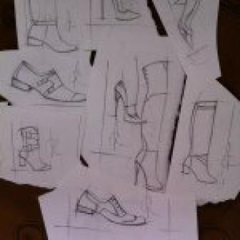 Ателье по пошиву обуви Карины Манукян